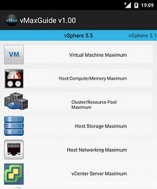 Cómo utilizar Ruby vSphere Console en vSAN