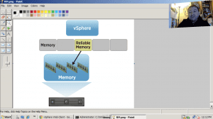 jose-maria-gonzalez-virtualizacion-vmware-reliable-memory-300x168 ¿Cómo activar Reliable Memory en VMware vSphere ESXi?