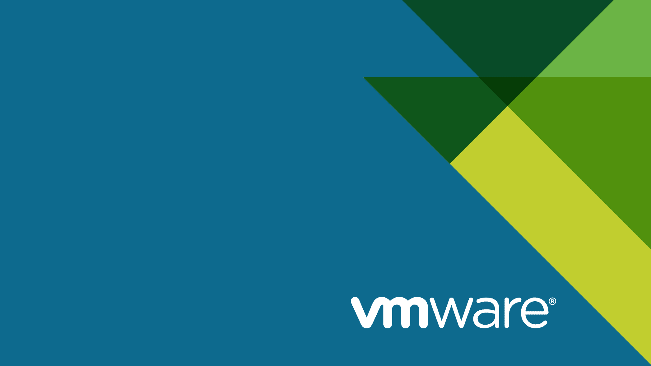 El curso VMware del verano: Install, Configure and Manage