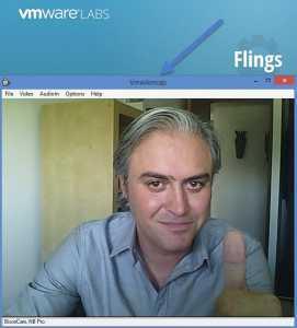 Miguel-Angel-Alonso-blog-virtualizacion-horizon-view