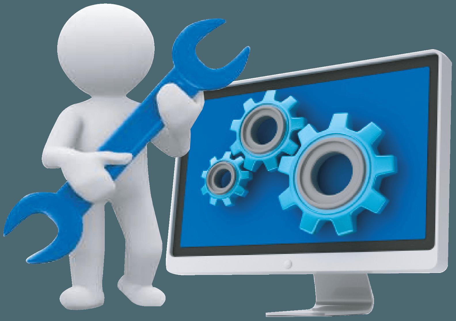 Los recursos disponibles en VMware vSAN