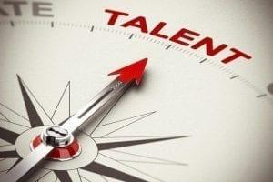 talent_skill_hiring_recruiting_thinkstock_188065235-100409940-primary.idge