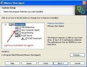 Miguel-Angel-Alonso-blog-virtualizacion-horizon-view1-300x232 Cómo fijar la mayoría de los problemas con el agente de Horzon View