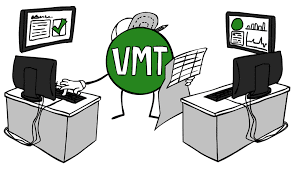 Nuevo VMturbo Operations Manager 5.4 Lite