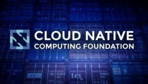 cloud-native-computing-300x172 La apuesta definitiva de VMware por la nube nativa