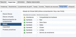leo-ariel-blog-virtualización-vsan