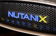 Soluciones hiperconvergentes de Nutanix