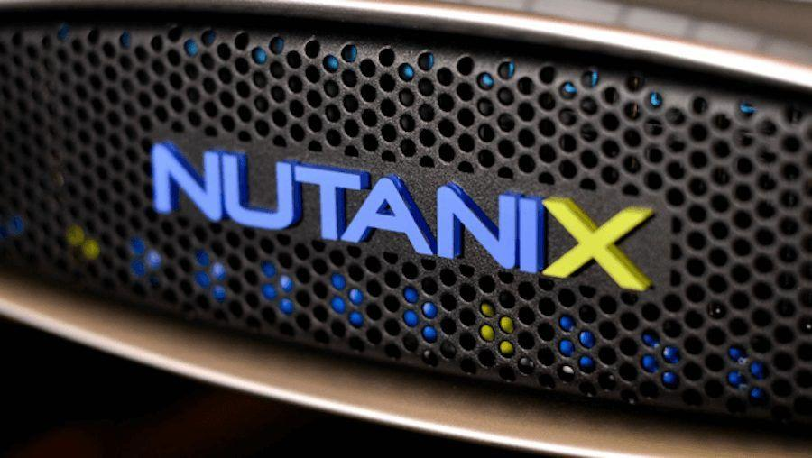 Nutanix Blog Virtualización & Cloud Computing