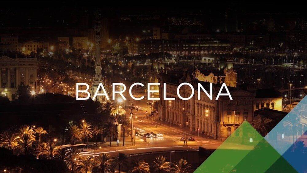 vmworld-barcelona-josemariagonzalez VMworld 2017 en Barcelona