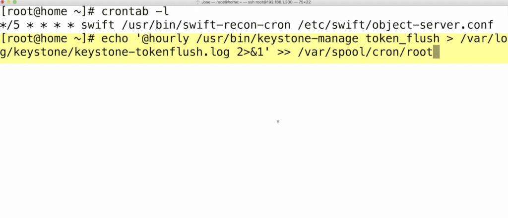 jose-maria-gonzalez-openstack-keystone-1024x440 ¿Como segurizar el servicio de Keystone en OpenStack?