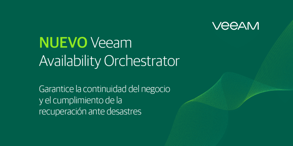 Miguel-Angel-Alonso-blog-virtualizacion-horizon-view2-1-1024x512 Veeam Availability Orchestrator